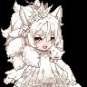 TsuusT 's avatar