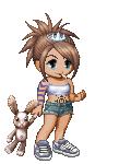 hotttie007x's avatar