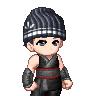 Greed_69's avatar