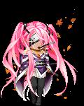 Maa-yoo_ booi's avatar