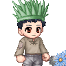 3ddie_666's avatar