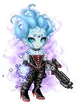 Punishedestiny's avatar