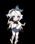 Riuzu's avatar