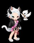l_teh newb_l's avatar