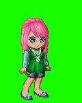 fhswildcat's avatar