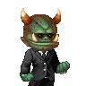 trezoid's avatar