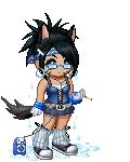 xXConfetti_CupcakesXx's avatar