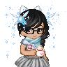 diixie's avatar