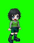 Mikolily's avatar