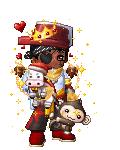AyooC_Gxshxt's avatar