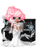 Blue3173's avatar