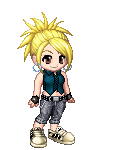 Xxfilipina_gurlxX's avatar
