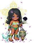 freeqsta's avatar