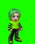 alansimmons's avatar