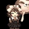 Maagic's avatar