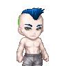 DeepSeaWarrior's avatar