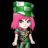 evil-hinata's avatar