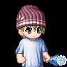 seven12-34's avatar