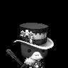 Munchlax Stampede's avatar
