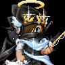 [Lunar Warrior]'s avatar
