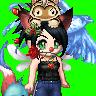 rainbow-cookiesx3's avatar