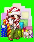 heartaru97as's avatar