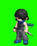 Hunter22112