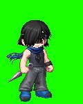 Hunter22112's avatar