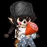 da0p's avatar