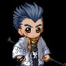 kazukai takashi's avatar