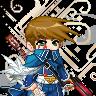Fallen Wolf 3's avatar