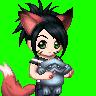 bullet 4 my valentine grl's avatar