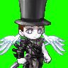ace of hearts 718's avatar
