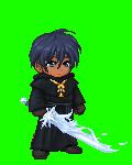 gffeddc's avatar