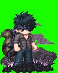 SinfulXSoul's avatar