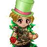 Flyion's avatar