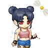 vixen-of-wrathe's avatar