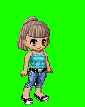 animalfriend1245's avatar