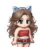 angelsden101's avatar