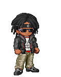 Money3995's avatar