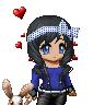 Xcookie_4_da_soulX's avatar