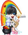 BeSs_sSeB-'s avatar