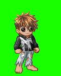 heart break kid243's avatar