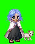 june_bubble_gum's avatar