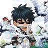catmonkey_337's avatar