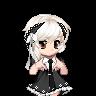 ~eevee_girl7~'s avatar