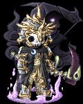 Rukuro17's avatar