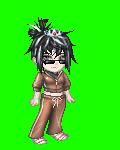 Lady Shizuku's avatar