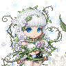 ricegurl's avatar