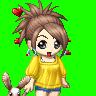 nicefrien's avatar